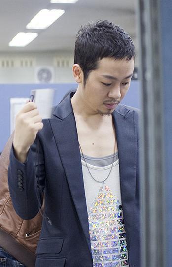 Jung Yup001.JPG